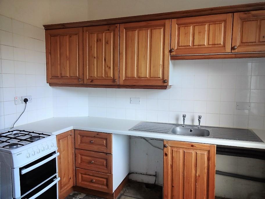 manchester road 264 kitchen.jpg